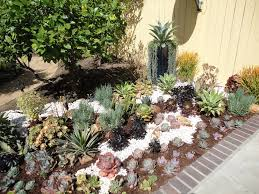 Small Picture Garden Design Garden Design with Pacific Horticulture Society A