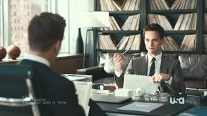 suits harvey specter office. Reasons Why Every Girl Wants A Boyfriend Like Mike Ross Of \ Suits Harvey Specter Office
