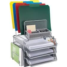 desk organizer. Wonderful Organizer Httpswwwstaples3pcoms7is On Desk Organizer U