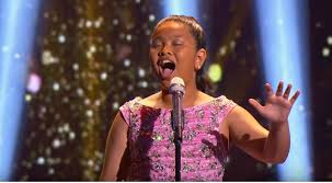 little black girl singing chandelier designs