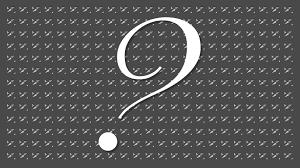 Illustratorで設定したスライス名が突然消えるイラストレーターの使い方