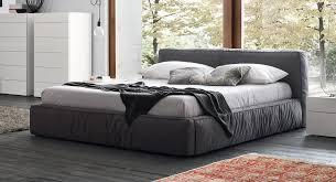 asia platform bed