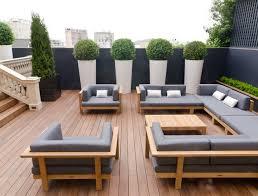 decks ideas deck furniture designs deck furniture ideas photos pool design ideas home office