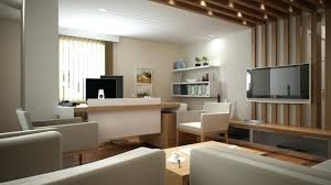 office living room ideas. Full Size Of Home Office Living Room Ideas As You Unite With The On Astonishing Lovable