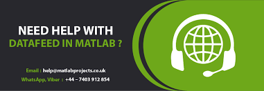 datafeed in matlab online matlab training matlab programming datafeed in matlab banner1 matlab programming matlab tutorials online matlab training