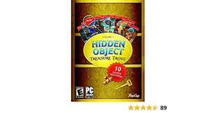 See more ideas about hidden objects, hidden object puzzles, hidden picture puzzles. Amazon Com Hidden Object Collection Treasure Trove Vol 1 Pc Video Games