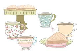 45 Tea Puns We Cant Get Enough Of Tease Tea
