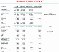 Annual Business Budget Template Excel Beautiful Small Business Bud