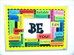 bulletin board designs for office. Office Bulletin Board Ideas Guidance Decorations Designs For E