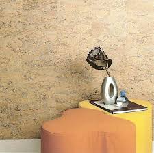 this cork wall covering nz cork wall tiles natural