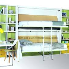 murphy bed frame wall mounted bed bed folding wall mounted bed with bunk bed wall bed wall mount wall mounted bed murphy bed frame king
