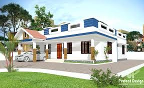 small3bedroom kerala home plans gorgeous house plan throughout low cost house plans with estimate 2 home