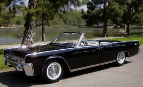 lincoln continental convertible 1961 rear windows wiring diagram 1961 lincoln continental convertible