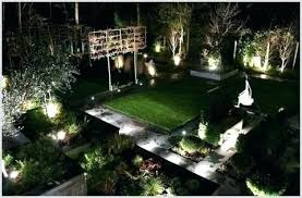 garden lights lowes. Well Garden Lights Lowes E