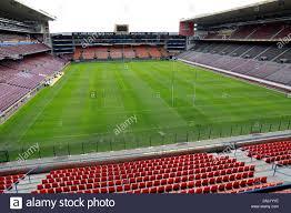 Stadium In South Africa Stock Photos Stadium In South