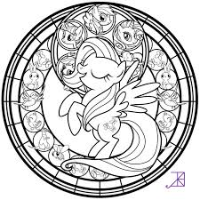 Small Picture 107 best coloring pages images on Pinterest Coloring sheets