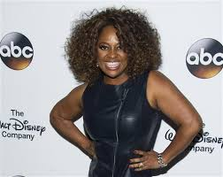 Court: Sherri Shepherd can't get out of surrogacy contract ... via Relatably.com
