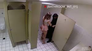 Toilet XCafe.Com