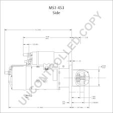 general motors alternator wiring diagram general discover your specs general motors stereo wiring diagram