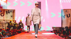 Fashion Designing Colleges In Oman Aec In Fashion Design Courses Lasalle College Montreal