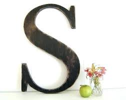 wall letters decorative wooden letters for walls wooden letters wall art signage white wooden letters for