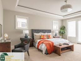 What Are The Best Interior Paint Colors To Appeal To Potential