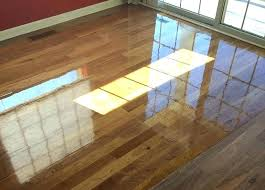 wax for wooden floor hardwood floor wax hardwood flooring trends for most por types of finish