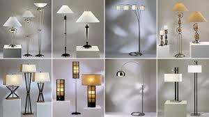 contemporary floor lighting. Contemporary Floor Lighting