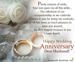 242 best happy anniversary! images on pinterest happy Wedding Anniversary Card Wording For Husband anniversary cards for husband anniversary card words for husband