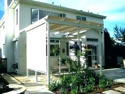 outdoor shade fabric outdoor sunscreen fabric sun shade fabric deck sun shade fabric oasis patio outdoor