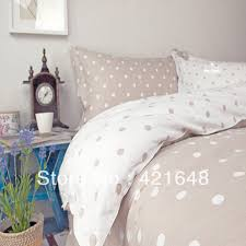 ikea comforter covers western style bedroom with ikea style bedding sets reactive printing dot pattern reactive ikea comforter