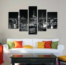 wall art and canvas prints wall art canvas prints australia  on wall art canvas prints canada with wall art and canvas prints s wall art canvas prints canada
