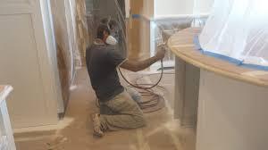photo of furniture repair zone canoga park ca united states