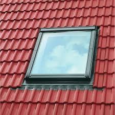 Dachfenster Nett Euro Meeth Dachfenster Schwingfenster Holz