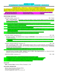 Key Words For Resume Template Mesmerizing Resume Template Keywords Best Resume Examples