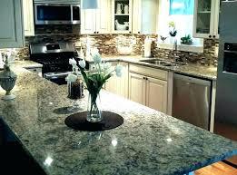 granite countertops alternatives intended for to idea 43