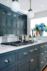 Cottage Kitchen Furniture Image Result For Blue Grey Cottage Kitchen Cabinets Cottage