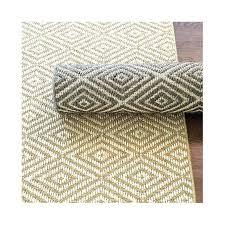 diamond sisal rug patterned sisal rugs diamond sisal rug stark concepts diamond sisal rug