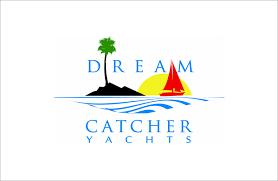 Dream Catcher Point Dream Catcher Yachts Dana Point Harbor 89