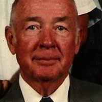 Obituary | Donald W. Allen | Terrazas Funeral Chapels