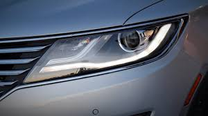 2015 Lincoln Mkc Welcome Lighting How To Use Approach Detection With Welcome Mat On A 2017 Lincoln Mkc