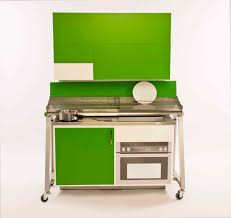 Small Picture Micro Kitchen by Tommy Williams at Coroflotcom