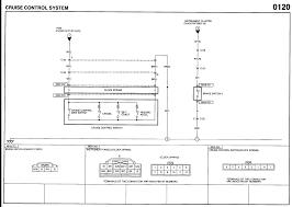 free mazda wiring diagrams free wirning diagrams 2012 Mazda 3 Wiring Diagram at Mazda 6 Power Window Wiring Diagram