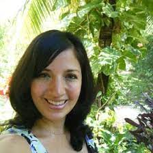 Claudia Hays (claumexico) - Perfil | Pinterest