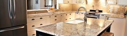 elegant granite countertops kennesaw ga for 14 granite countertop kennesaw ga