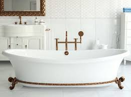 cost to refinish acrylic bathtub. how much does it cost to refinish a bathtub kudzu acrylic