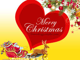 Christmas Quotes About Love Impressive Christmas Messages For Boyfriend Wordings And Messages