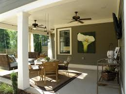 covered patio decorating ideas 12 calladoc from mediterranean outdoor curtains and patio decoration source