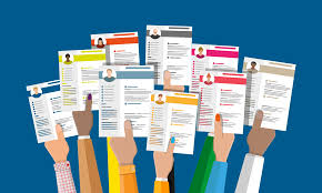 Consultant Cv The Perfect Consultant Cv Data Assessment Solutions