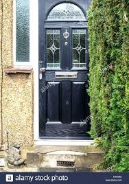 replace glass panels in front door stained glass front doors reclaimed stained glass front door inserts